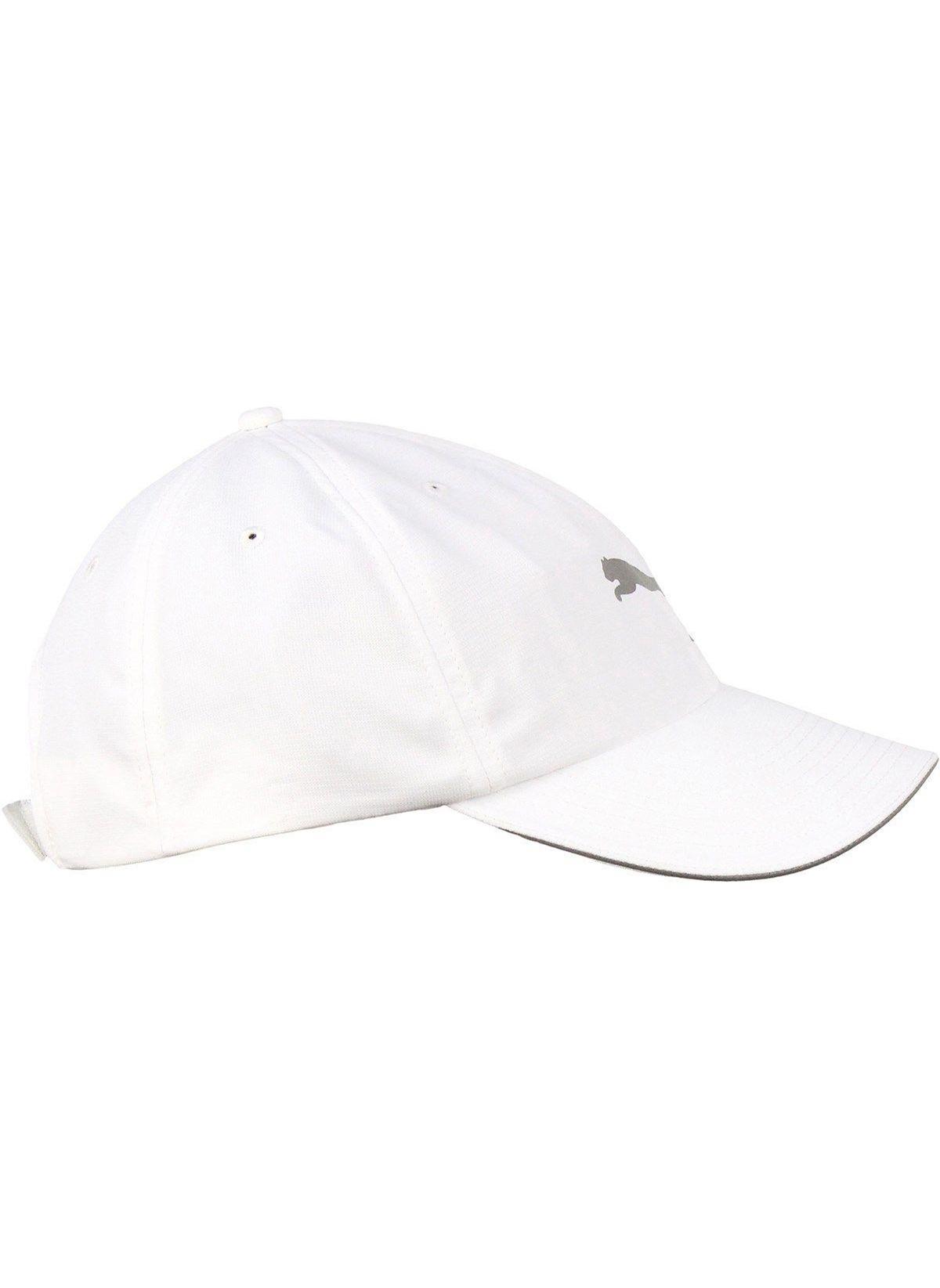 Puma Şapka Beyaz  Puma Şapka Beyaz ... 4cc180b2c4